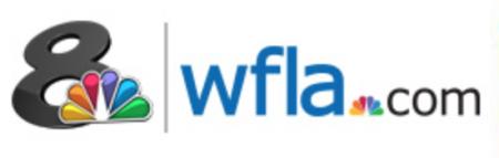 WFLA-nbc