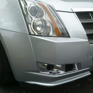 cadillac-after