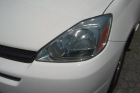 sienna-headlight-after