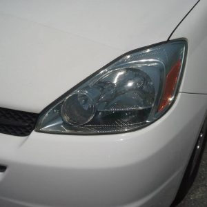 sienna-headlight-after