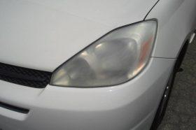 sienna-headlight-before-2