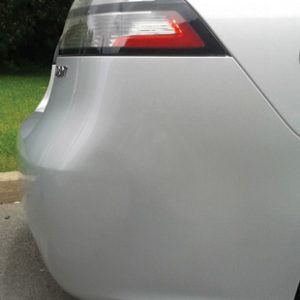 silver_bumpdent_after